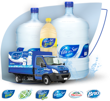 aguas danone Apply online for jobs at danone - jobs for experienced professionals, jobs for students, jobs for new graduates, and more.